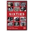 The Sixties DVD