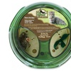 Our Pets Play-N-Squeak Thrill of the Chase Green