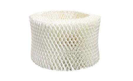 Honeywell HAC504V1 Replacement Humidifier Wick Filter cb52887a-c57f-4e96-91d2-d1d3916577da