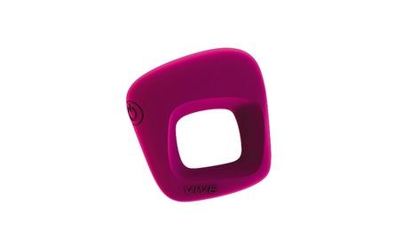 Vive Senca Silicone Usb Rechargeable C Ring 658b3b29-8170-436a-8a8e-651d361382b4