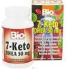 BioNUTRITION 7-Keto DHEA