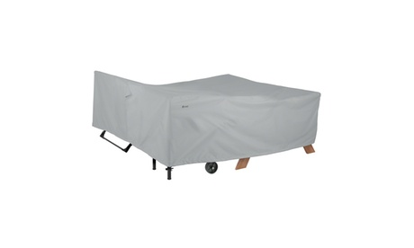 Classic Accessories PermaPRO General Purpose Furniture Cover f0236524-19f5-442f-9dcf-491f874d500b