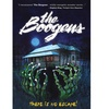 The Boogens DVD