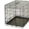 Pet Crate Wire Small
