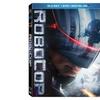 Robocop (Blu-ray/DVD)