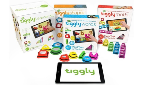 Tiggly Learner Kit Toy for iPad b2d8b45f-7bb2-4f9e-822d-d13bf474de10