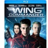 Wing Commander BD