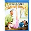 Father Goose BD