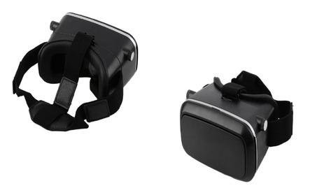 New 3D VR Glasses & Support for Android System. 3ead8848-d48c-41f4-999e-d60b08fda0d0