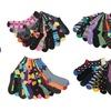 James Fiallo Men's Dress Socks (12 Pairs)
