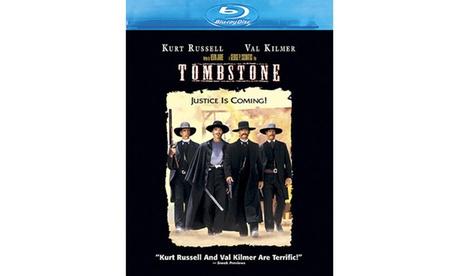 Tombstone (Blu-ray) e80bc67d-b769-4f16-bb1e-b1afd31e39ad