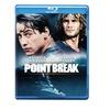 Point Break (1991) (BD)