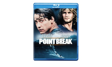 Point Break (1991) (BD) 42e7768a-d4c7-47a2-b7c3-8fe388eaf5f0