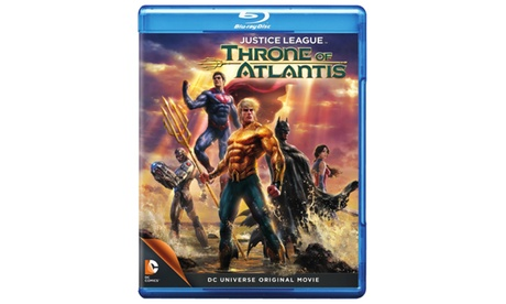 Justice League: Throne of Atlantis c51612ad-6d1d-4385-9c9f-348bc2f6ca3f