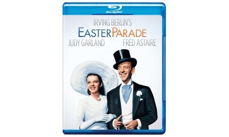 Easter Parade (BD) ec862410-45bf-4d8a-9aaa-8faf884ac48b