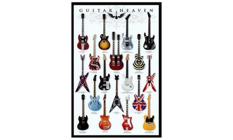 Guitar Heaven 88a3bb7f-2798-4795-893c-aad2270f8b7b