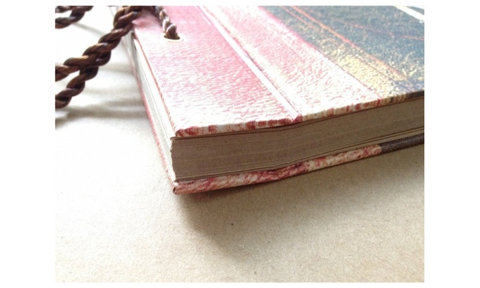 Up, Our Adventure Book, Photo Album, Wedding Album, Hand Made | Groupon