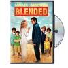 Blended (DVD UltraViolet)