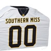 "41""x60""x19.5"" Grill Cover - Southern Miss"