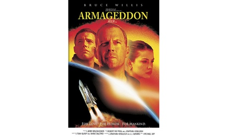 Armageddon: The Criterion Collection 8faee408-cf89-49c7-9cb6-33ccaf00b769