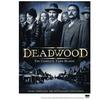 Deadwood: The Complete Third Season (Viva/Rpkg/DVD)