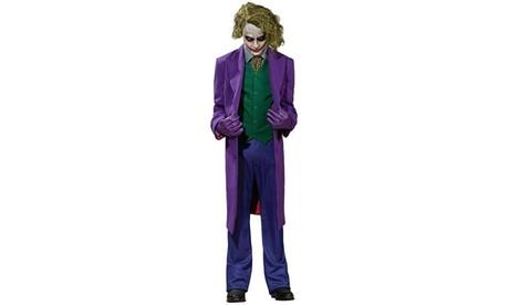 Batman Dark Knight The Joker Grand Heritage Collection 4fb61d27-7c32-4360-a1a6-53295b37241f