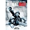 Retreat, Hel! DVD