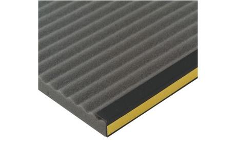 Ac Panel Kit 9x18In 7cf70e19-18f4-4835-901a-4a1eae8ea021