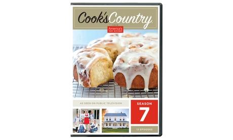 Cook's Country: Season 7 DVD 0e864108-7000-4eb1-b5db-a585ecd05b5a