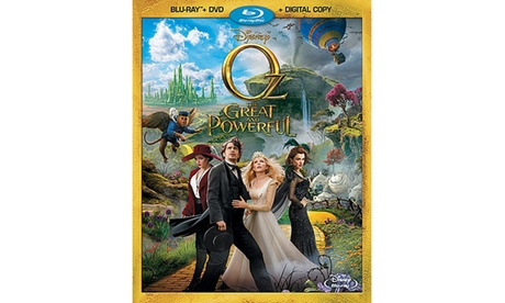 Oz The Great And Powerful a1b4bc21-ad25-4e38-a9db-03895aa266a0