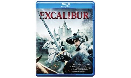Excalibur (BD) cdc92d66-8c6f-46fd-a77e-163714793fc3