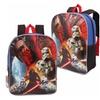 Star Wars Force Awakens Backpack