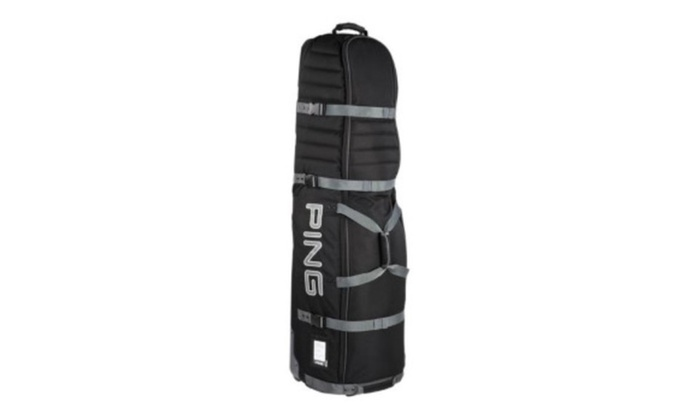 Ping Folding Travel Cover
