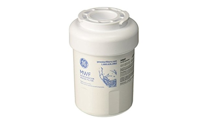 general electric mwf water filter - Mwf Water Filter