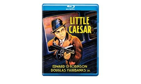 Little Caesar (BD) fb91dc7d-5d8e-4350-ad05-4e1af8bbbe21