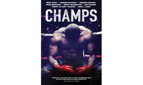 Champs DVD 6bb45c42-0096-4608-b387-1da399573f1a