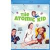 The Atomic Kid BD