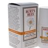 Burt's Bees Brightening Even Skin Tone Moisturizing Cream - 1.8 oz