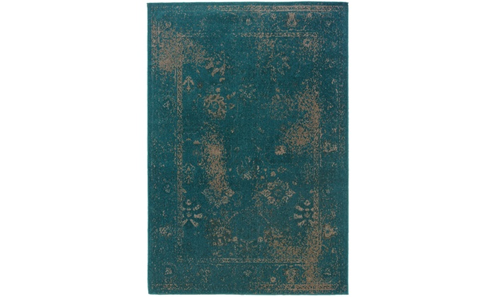 Up To 60 Off On Monarch Vincent Teal Beige O