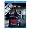 Sweeney Todd (Blu-ray)