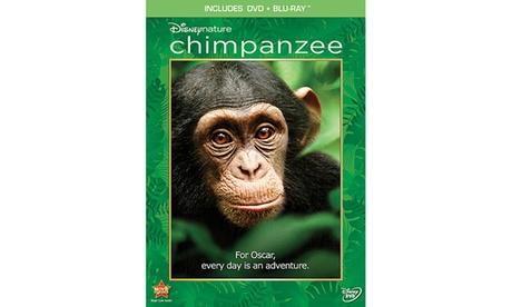 Disneynature: Chimpanzee 49187408-9b71-4cdf-82af-94df865de086