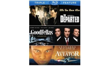 Departed / Goodfellas / Aviator (BD) (3FE) 62d0632a-7a3a-4b27-b636-c12258aa3ea0