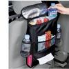 Insulated Back Seat Organizer