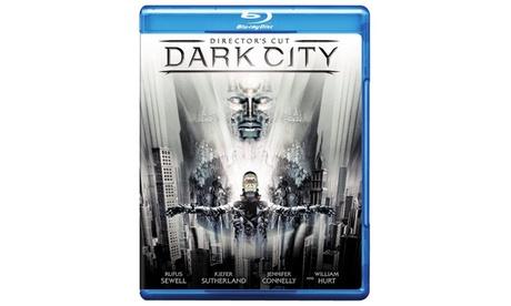 Dark City Director's Cut (BD) d0b2c55f-4669-4da6-b850-32517aba888d
