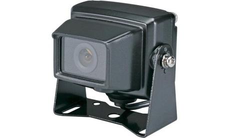 AUDIOVOX CMOS1 Rear ObservationColor Camera (Black) - New