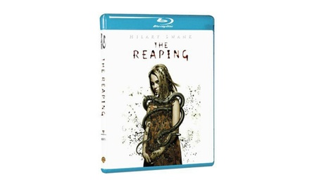 Reaping, The (BD) 344075ac-807d-4976-bdbc-54ceea494334