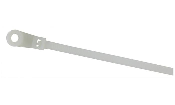 Cable Tie 5.6Inch100bg