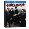 Entourage: The Complete Seventh Season (Blu-ray)