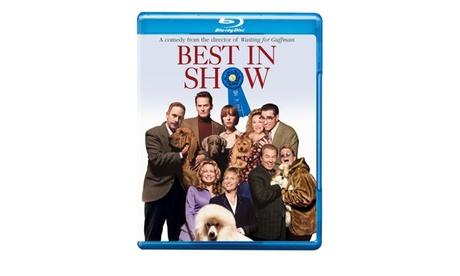 Best in Show (BD) aae04bca-7709-4077-a55e-574082465939