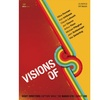 Visions of Eight DVD